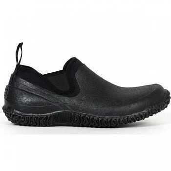 Bogs Urban Walker Shoe for Men