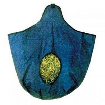 Cordura Nylon Hay Bag