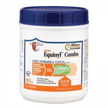 Vita Flex Equinyl Combo Equine Anti-Inflammatory