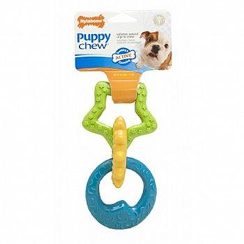 Puppy Teething Rings