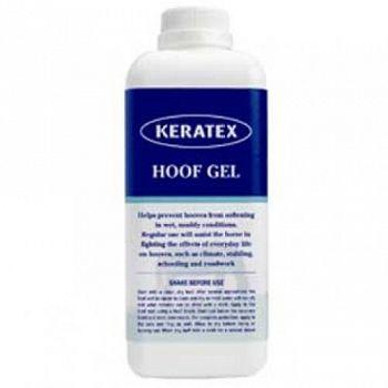 Keratex Hoof Gel - 1 liter