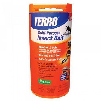 Terro Multipurpose Insect Bait 3 lbs