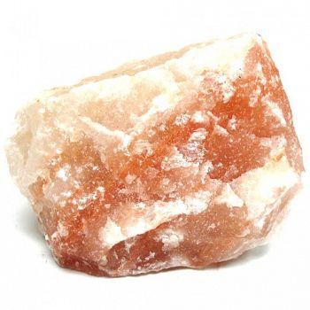 Equine Himalayan Rock Salt  - 8-10 lb.