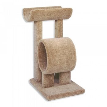 Ultimate Kitty Nest 1 - Cat Condo