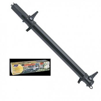 Powerclear Max 1000 Pond UV Clarifier - 8 Watt