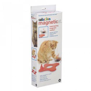 Magneticat Cat Toy