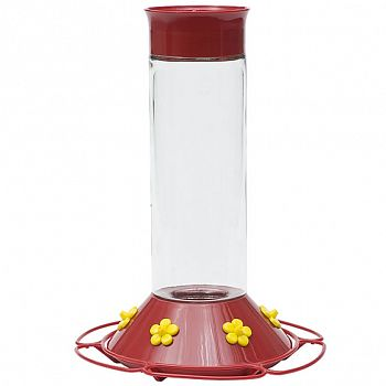 Best Hummingbird Feeder by Perky Pets