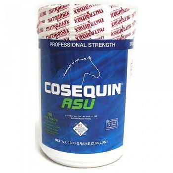 Cosequin ASU Powder - 1300 grams