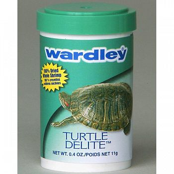 Turtle Delite