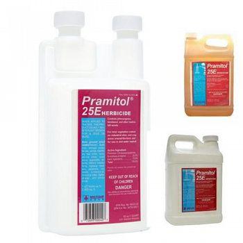 Pramitol 25E Herbicide