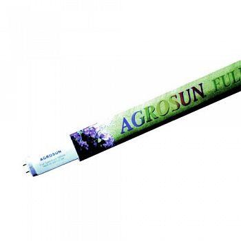 24 inch Agrosun 20W Fluorescent Tube