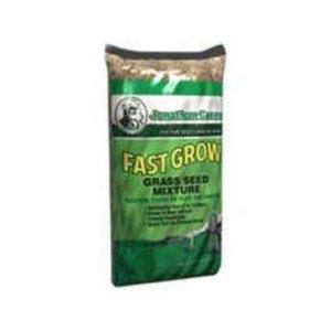 Fast Grow Grass Seed