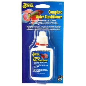 Complete Water Conditioner 1.25 oz.