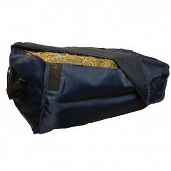 Roma 1200D Hay Bale Bag