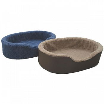Pet Lounger for Dogs or Cats