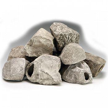 Big Rock Cichlid Stones for Aquariums - 10 pk.