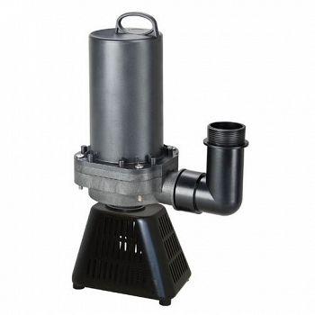 ProLine Skimmer Pump