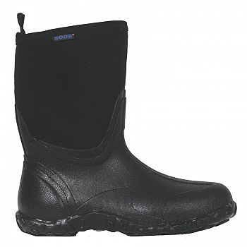 Bogs Classic Mid Boot for Men