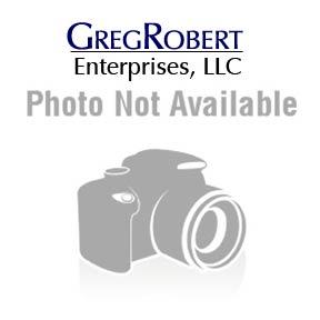 Pennington Ultragreen Crabgrass+fertilizer W/myco  14LB/5,000 SQFT