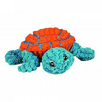 HuggleHound Dog Toy