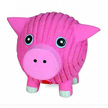 Hamlet The Pig