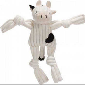 Barnyard Knottie Cow