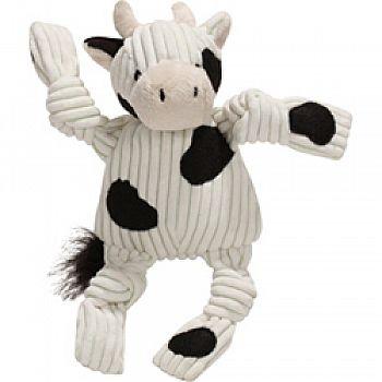 Barynard Knottie Cow