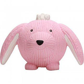 Ruff-tex Bunny Knottie