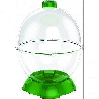 Wonderbubble GREEN BASE