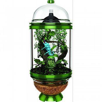 Chameleon Cantina GREEN