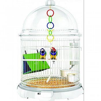 Bird Bundle Kit WHITE BASE