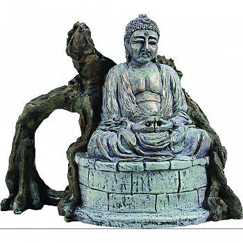 Amida Buddha Ornament