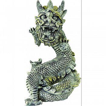 Stone Dragon Ornament LARGE