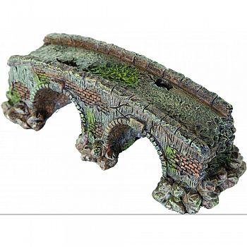 Old Stone Bridge Ornament SMALL