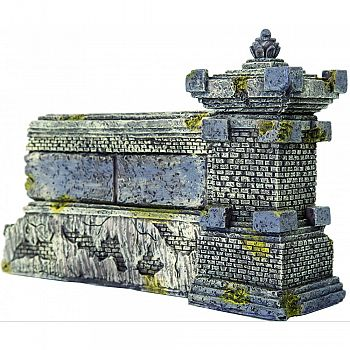 Ubud Wall Ornament  LARGE