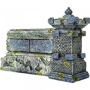 Ubud Wall Ornament  SMALL