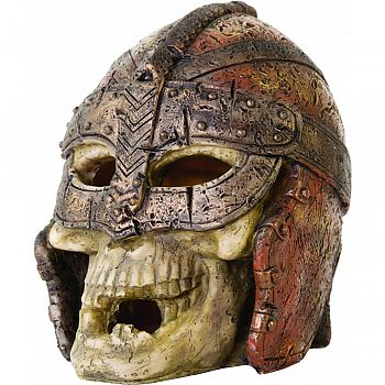 Viking Helmet Ornament