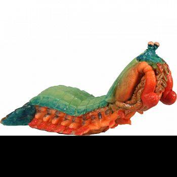 Creepy Creatures Mantis Shrimp Ornament