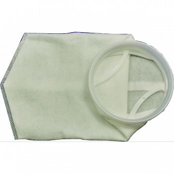 Micron Filter Bag  7 INCH