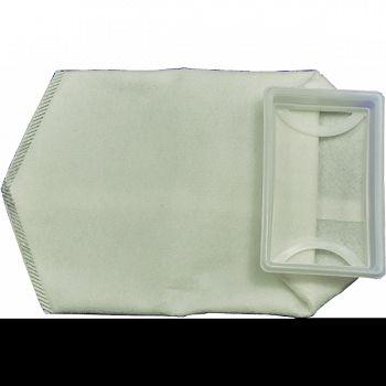 Rectangle Micron Bag