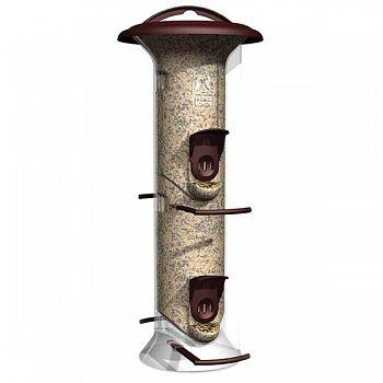 Feast Seed Bird Feeder