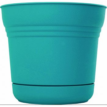 Saturn Planter SEA-STRUCK 7 INCH (Case of 12)