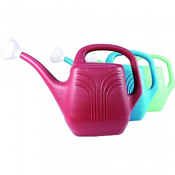 Bloem Watering Can (Case of 12)