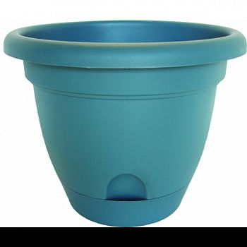 Lucca Planter TURBULENT 12 INCH (Case of 6)