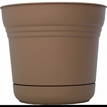 Bloem Saturn Planter CURATED 12 INCH (Case of 6)