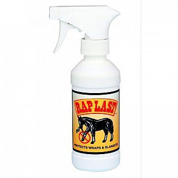 Raplast Equine Stop Chewing