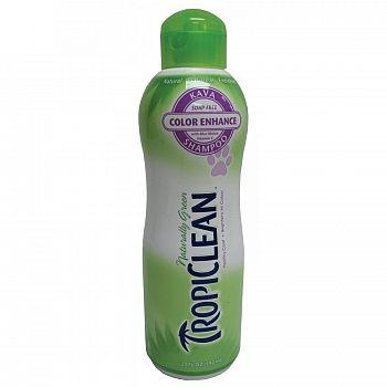 TropiClean Kava Pet Shampoo - 20 oz.