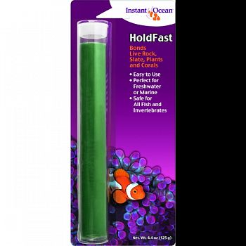 Hold Fast Epoxy Stick  4 OUNCE