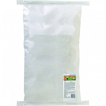 Exact Natural Parrot & Conure  Food  25 POUND