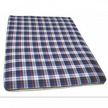 Orthopedic Mat